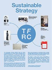 TFRC publication on Amazon